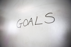 real-estate-goals